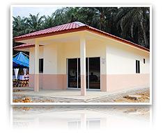 Rumah Mesra Rakyat 1malaysia Rm3 000 Layak Mohon Rmr1m Abgrara S Weblog