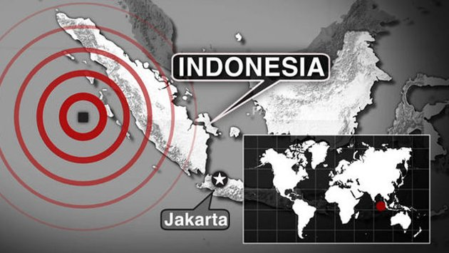 http://abgrara.files.wordpress.com/2012/04/agb_indonesia_earthquake_dm_110411_wmain.jpg