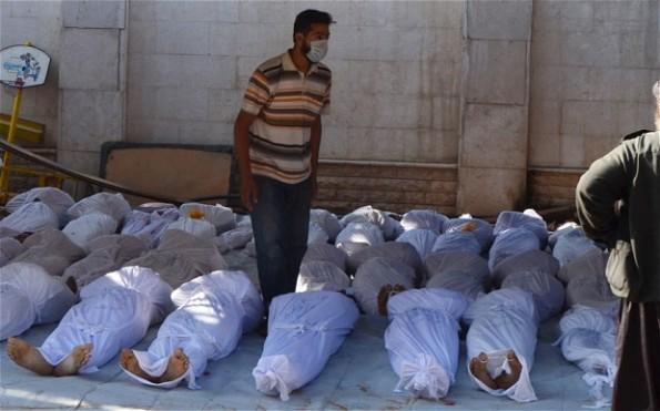 syriaBodies_2649332b