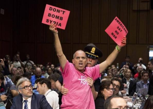 syria-crisis-congress
