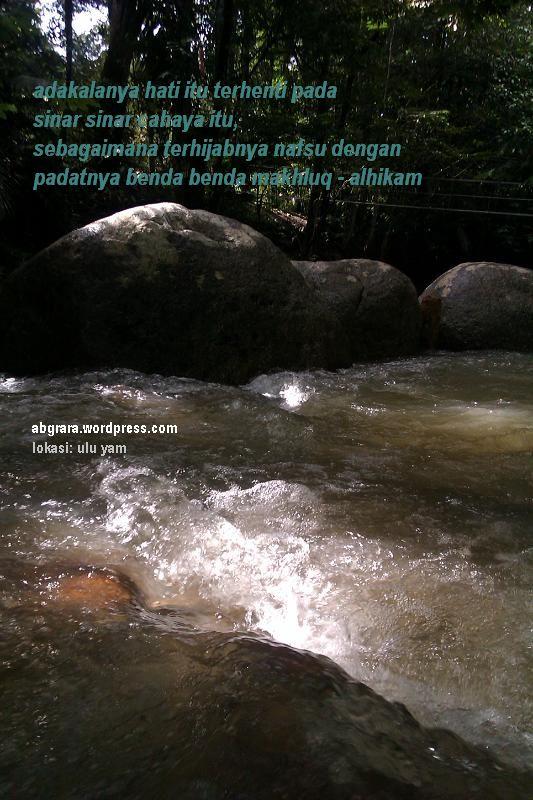 IMAG0373