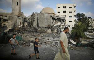 Terbaru masjid yang di bomb ,