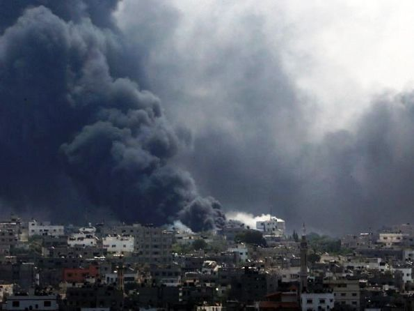 1405870214003-EPA-MIDEAST-ISRAEL-PALESTINIAN-CONFLICTS