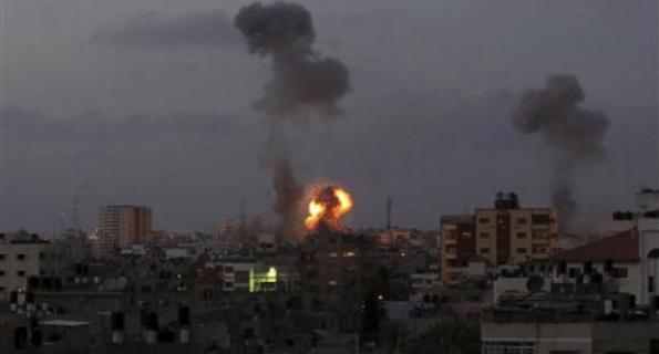 620x334xIsrael-Palestine.jpg.pagespeed.ic.jCj5oMOoAd