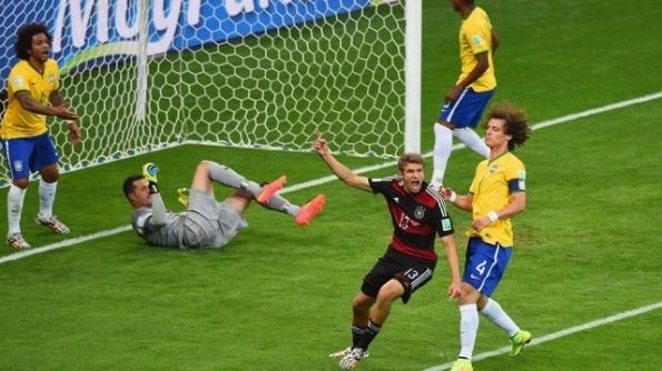 jerman-brazil-semifinal-7-1