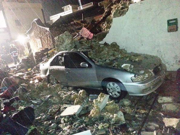 taiwan-crash (1)