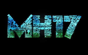 typography___mh17_by_mh_17-d7kp3kk
