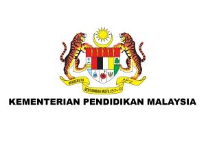 logo-Sementara-KPM-01-1