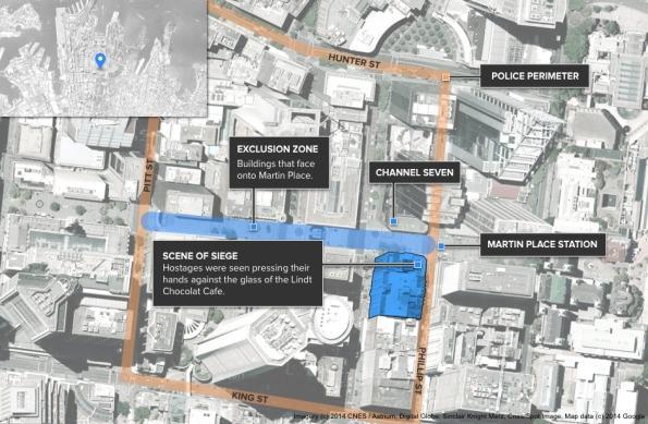 sydney-siege-map-martin-place-update-data