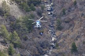 germanwings found