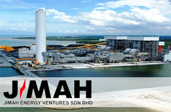 jimah-power-plant-2.0
