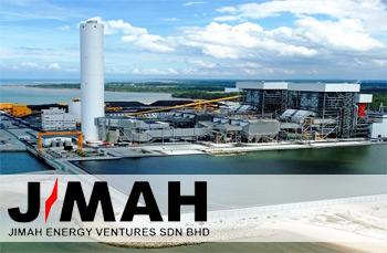 jimah-power-plant-2.0