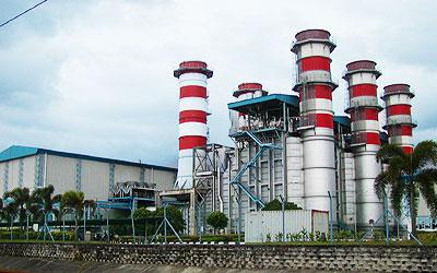 Pembelian Genting Sanyen Power Sdn Bhd (kini dikenali sebagai Loji Kuala Langat Kuasa) untuk RM 2.3 bilion. Sekali lagi tinggi di atas harga pasaran. Lesen ini adalah bersempadan untuk tamat.