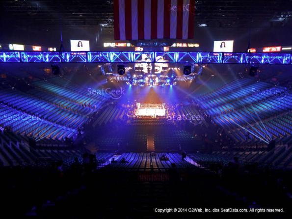 venue-section-201-view