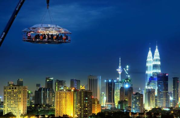Dinner-in-the-Sky-Malaysia