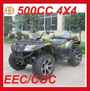 500CC HARGA usd3500
