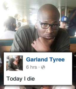 garland-tyree-facebook