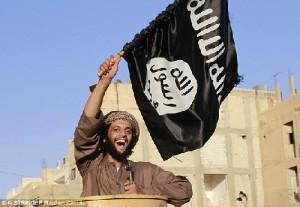 LiveLeak-dot-com-0b0_1439072188-Silly-ISIS_1439072564.jpg.resized
