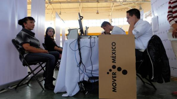 mexico-is-handing-out-free-digital-tvs-ahead-of-elections-next-year-body-image-1417718415