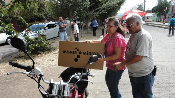 mexico-is-handing-out-free-digital-tvs-ahead-of-elections-next-year-body-image-1417718776