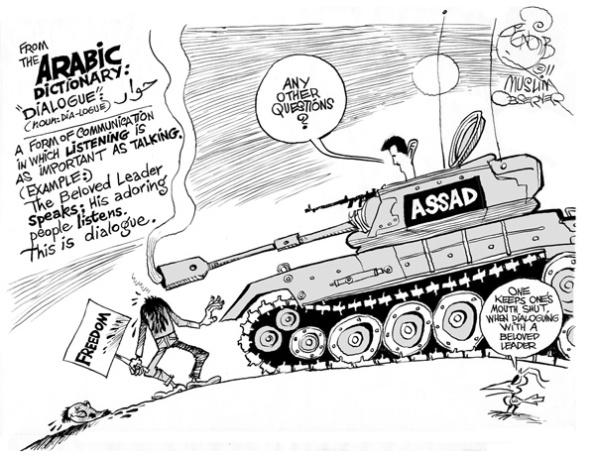 7-22-Syria-dialogue