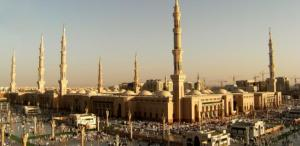 living_in_saudi_arabia