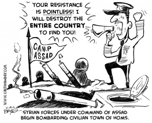 syria-implodes-cartoon-598x484