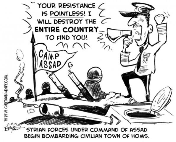 syria-implodes-cartoon-598x484