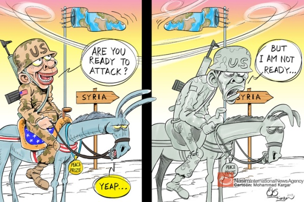 us-syria-attackok