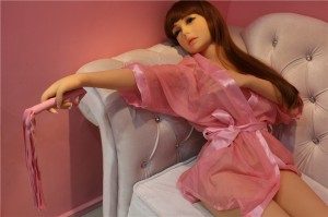 Sex Robot Dolls Realistic 145cm Anime Black Silicone Sex Dolls Lifelike Soft Vagina Breast Solid Silicone Adult Sex Tools Shop US $2,990.00 / piece Shipping US $366.32 / piece