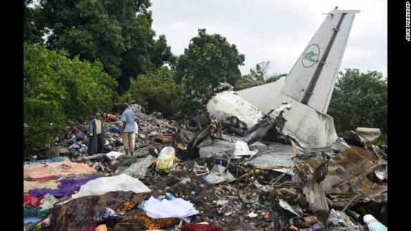 151104091453-01-sudan-plane-crash-1104-exlarge-169