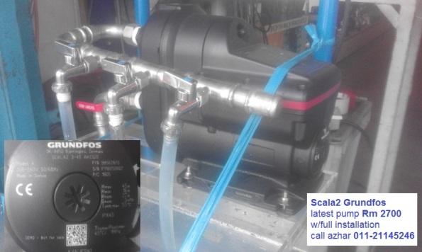 scala2-grundfos-pump1.jpg.jpeg