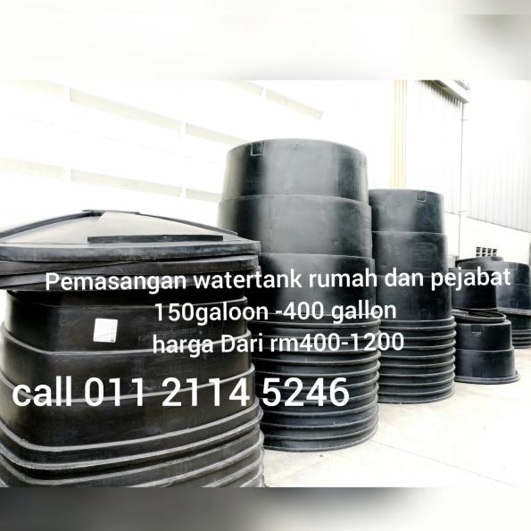wp-1599213698603.jpg